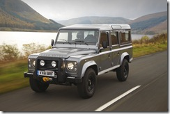 2012 Land Rover Defender (2)