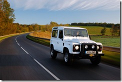 2012 Land Rover Defender (4)
