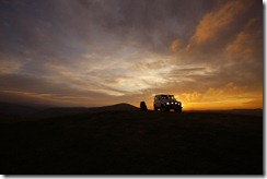 2012 Land Rover Defender (8)