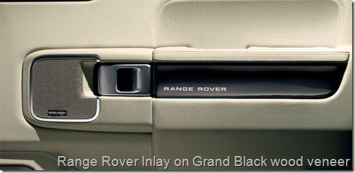 2012RR---Door-Inlays