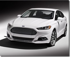 2013-Ford-Fusion[1]