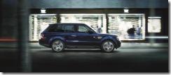 2013 Range Rover Sport (4)