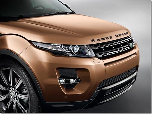 2014 Range Rover Evoque (5)