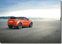 2015 Range Rover Evoque Autobiography (3)