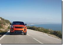 2015 Range Rover Evoque Autobiography (6)