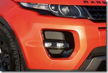 2015 Range Rover Evoque Autobiography Dynamic (10)