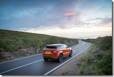 2015 Range Rover Evoque Autobiography Dynamic (3)