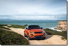 2015 Range Rover Evoque Autobiography Dynamic (7)
