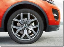 2015 Range Rover Evoque Autobiography Dynamic (9)