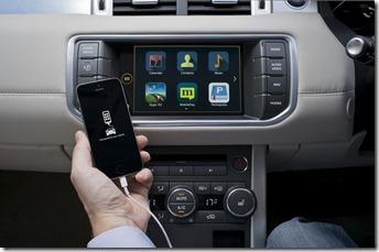 2015 Range Rover Evoque Autobiography InControl (17)