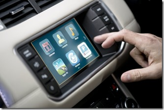 2015 Range Rover Evoque - InContol Apps (2)