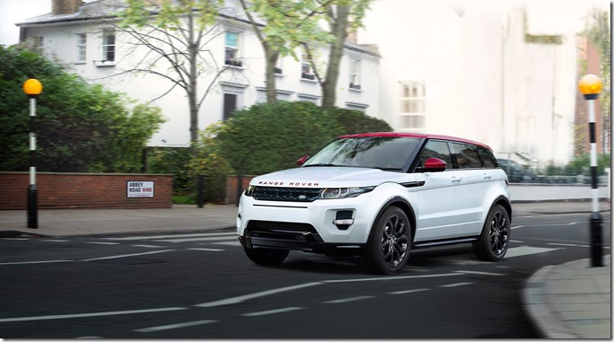 2015-Range-Rover-Evoque-NW8---Abbey-Road-(2)