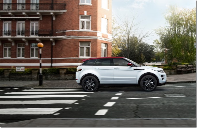 2015-Range-Rover-Evoque-NW8---Abbey-Road-(3)
