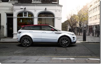 2015-Range-Rover-Evoque-NW8---Abbey-Road-(6)
