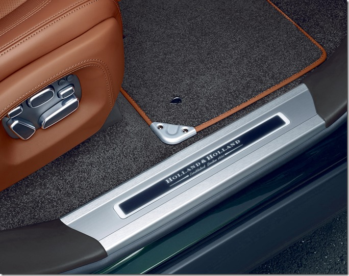 2015-Range-Rover---Holland-and-Holland-(6)