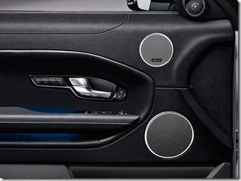 2016 Range Rover Evoque (19)