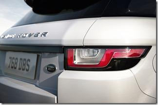 2016 Range Rover Evoque (2)