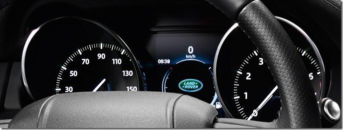2016-Range-Rover-Evoque-(21)