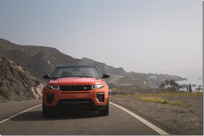 2016-Range-Rover-Evoque-Convertible (3)