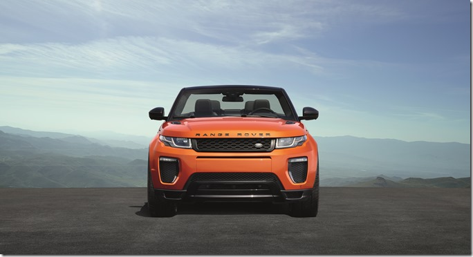 2016-Range-Rover-Evoque-Convertible (47)