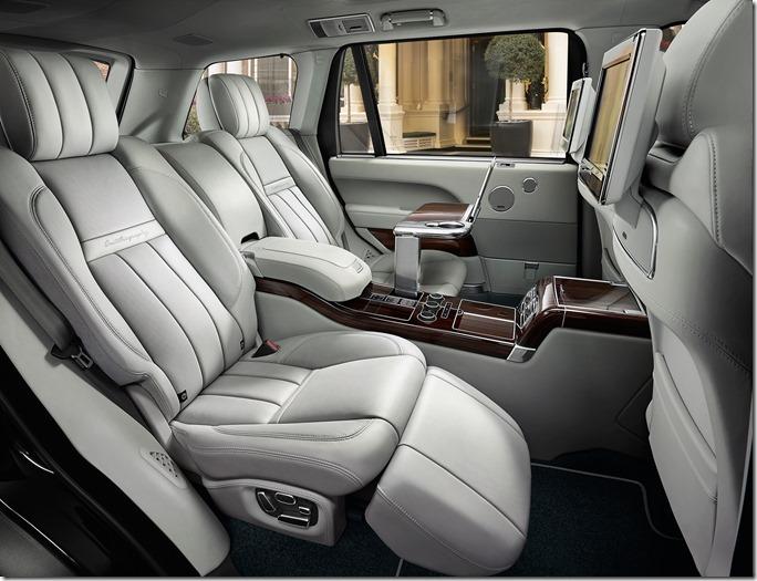 2016 Range Rover SVAutobiography (1)