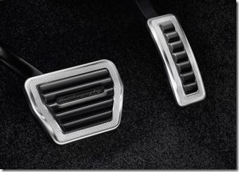 2016 Range Rover SVAutobiography (12)