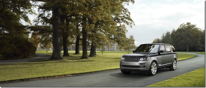 2016 Range Rover SVAutobiography (19)