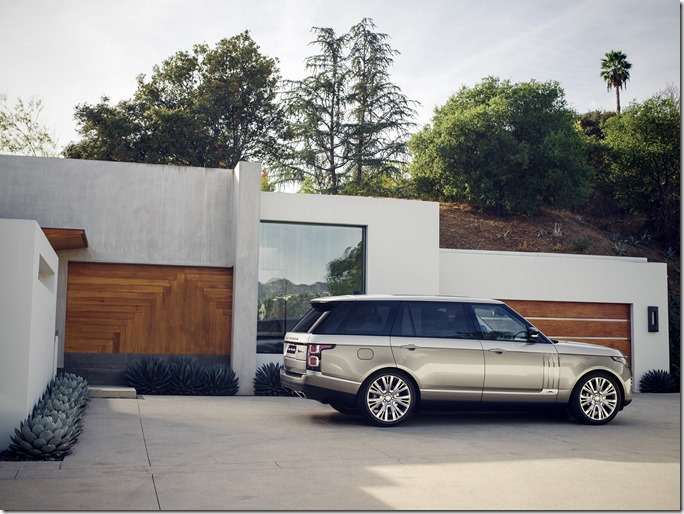 2018 Range Rover SVAutobiography (19)