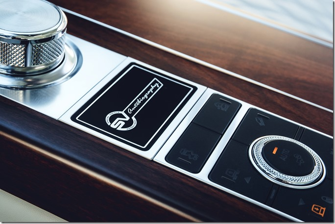 2018 Range Rover SVAutobiography (5)