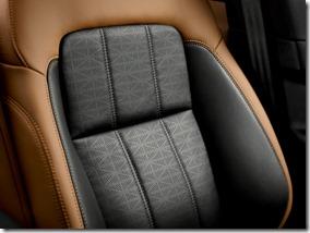 2018 Range Rover Sport Interiors (13)