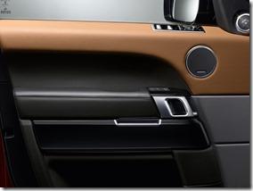 2018 Range Rover Sport Interiors (5)