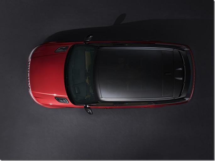 2018 Range Rover Sport Reveal (1)