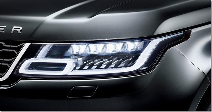 2018 Range Rover Sport Reveal (8)
