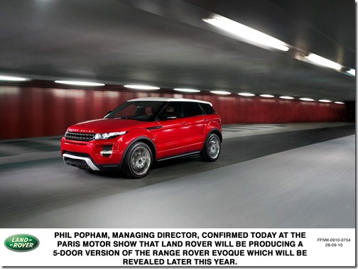5dr-Evoque_with_caption