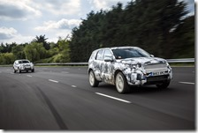 Discovery Sport - Worldwide Testing (4)