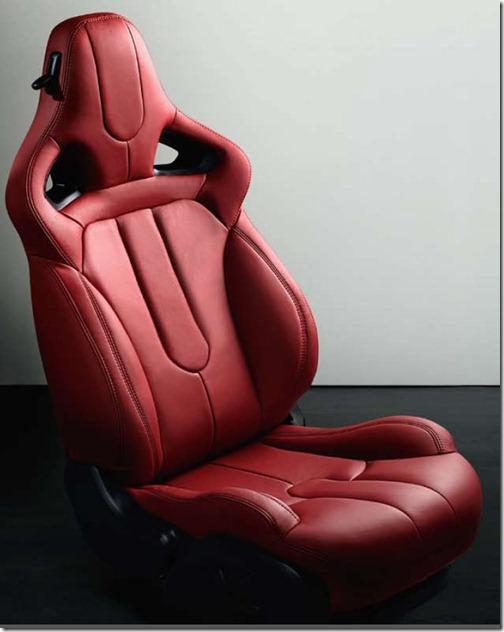 Dynamic-Plus-Sports-Seat