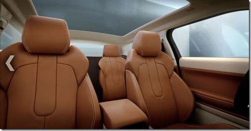 Evoque-Prestige-Interior-Roof-Seats
