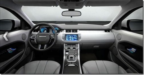 Evoque-Pure---Interior-Full