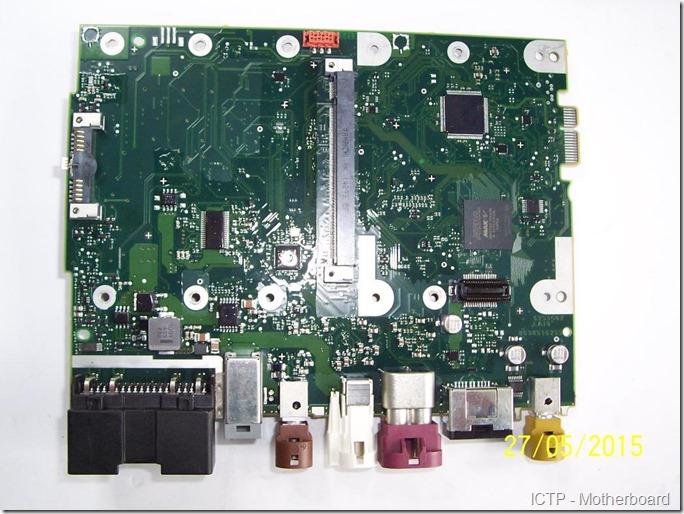 ICTP internals-MB3