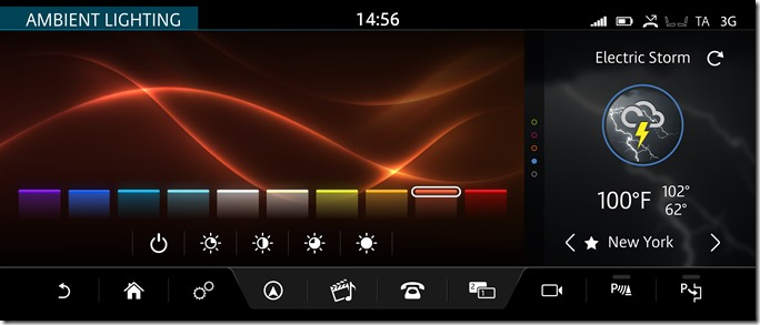 Jag_XF_InControl_Touch_Pro_Ambient_Lighting_Image_010415_01