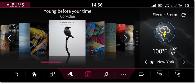 Jag_XF_InControl_Touch_Pro_Music_Cover_Flow_Image_010415_04