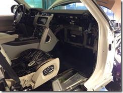 L405-cutaway (1)