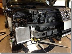 L405-cutaway (22)