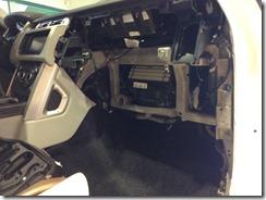 L405-cutaway (5)