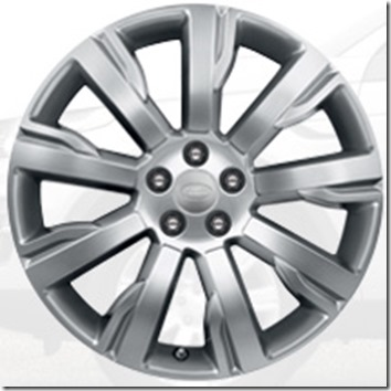L550-19-inch-Nine-Spoke-'Style-902'