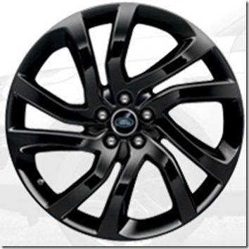 L550-20-inch-Five-Split-Spoke-'Style-511'-with-Gloss-Black-Finish