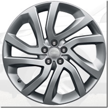 L550-20-inch-Five-Split-Spoke-'Style-511'