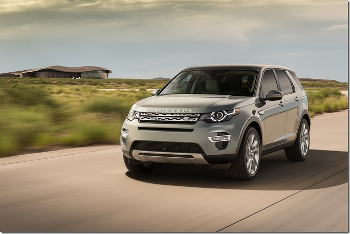 LR_Discovery_Sport_10_(93336)