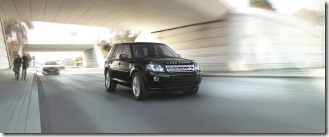 LR_Freelander_15MY_Location_01