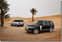 LR_Range_Rover_Location_44